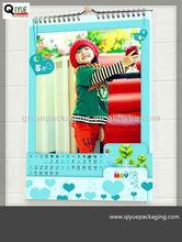 scroll calendar 2011 2012 2013 2014
