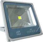 10w/20w/30w/50w/70w/100w lighting led price list