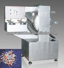 Lollipop Forming Machine|Lollipop Making Machine