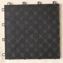 japanese floor mats