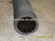 EPDM suction rubber hose