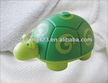 Brinquedo tartaruga curva francesa régua de costura LT-006 fábrica de shenzhen