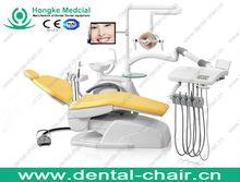 Partes de la silla dental proveedores / dental silla manual / dental silla coste