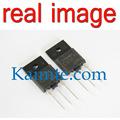 c5387 del transistor