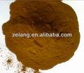Las hierbas para la disfunción eréctil/negro ant extracto