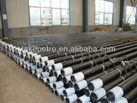 API J55 K55 N80 L80 oil Tubing 4145H
