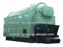 Top class steam boiler for fertilizer plant