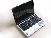 "shenzhen laptop factory 10"" laptop Intel Atom D2500(dual core) 1.8GHz RAM 1G /2GB/4GB HDD 160GB/250GB/320GB/500GB Mini Laptop"