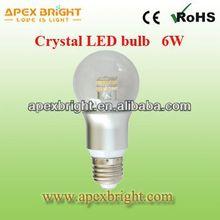 led bulb mr 16