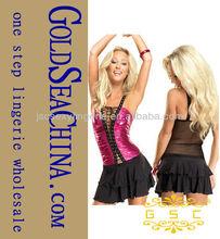 Alice in wonderland dress, party gown turkey