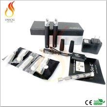 UNICIG eGto-tC Elektrik Sigara Kit for Turkey