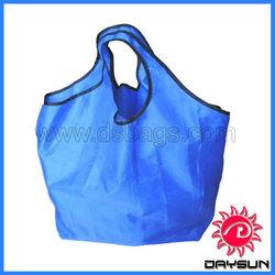 Promotional cheap logo shopping bag