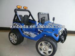 Children's battery car/Kids jeep car/Electric children jeep car