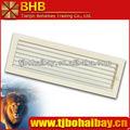 el bhb rejillas de ventilación para las puertas