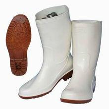 rain boots wellington JX-925