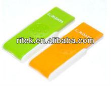 USB Flash drive: Mini light, handy and cute style usb flash drive 32gb