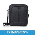 Waterproof tablet carry bags from kingsons