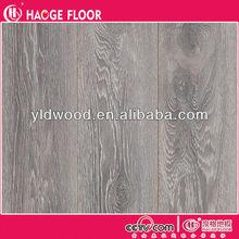 Indoor Decoration Waterproof laminate flooring