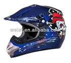 Dirt Bike Helmet motorcycle helmet stickers