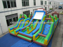 inflatable water slide clearance,inflatable water slides china,used inflatable water slide for sale