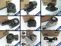 Chevrolet spark, Matiz Auto pièces moteur montage OE : 96280258