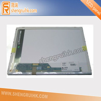 Pantallas Lcd y Led para Notebook/Netbook/Laptop/Mini LTN133AT25 For Laptop Toshiba Z380 Display Pantalla