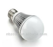 G60-7W LED Bulb Light