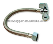 Angle Valve connector