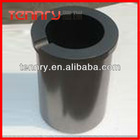 High Pure Graphite Crucible For Melting