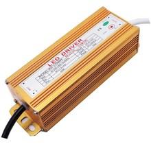 Hot Sale 70W Driver LED Lamp Driver 1500mA