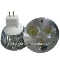 factory wholesales ventaja competitiva lamparas para dormitorios de matrimonio