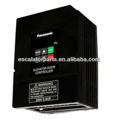 AAD03011D Panasonic door controller,elevator door controller