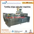 maker tortilla