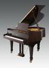 Best Piano Manufacturers Grand Piano 148M1(C-L)