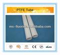 con aislamiento de ptfe tubo f4