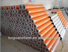 aluminium bitumen modified stop leak tape (1mm, 1.2mm, 15mm, 2mm)