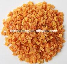 Sweet Potato Granules & Powder & Flakes