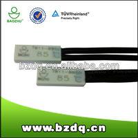 dc motor of magnetic motor starter motor protection