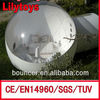 new arrive inflatable bubble camping tent