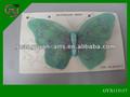 colorido caliente vender nuevos de mariposa de primavera de artesanías