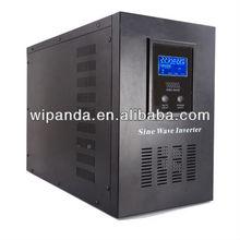 I-P-XD-3000VA Solar energy Inverter 2000w Pure Sine Wave Industrial Single phase UPS