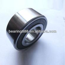 DAC35720033 sealed bearing hub