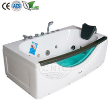 whirlpool bathtub jet parts