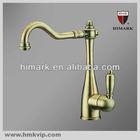 1800703-M2 kitchen faucet mixer