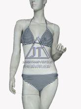 Cheapest Brazilian Bikini Swimwear for Promotion! Promotional Triangle Bikini