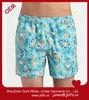wholesale shorts/sublimation shorts