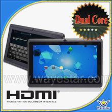Rockchip 7inch Q88 tablet
