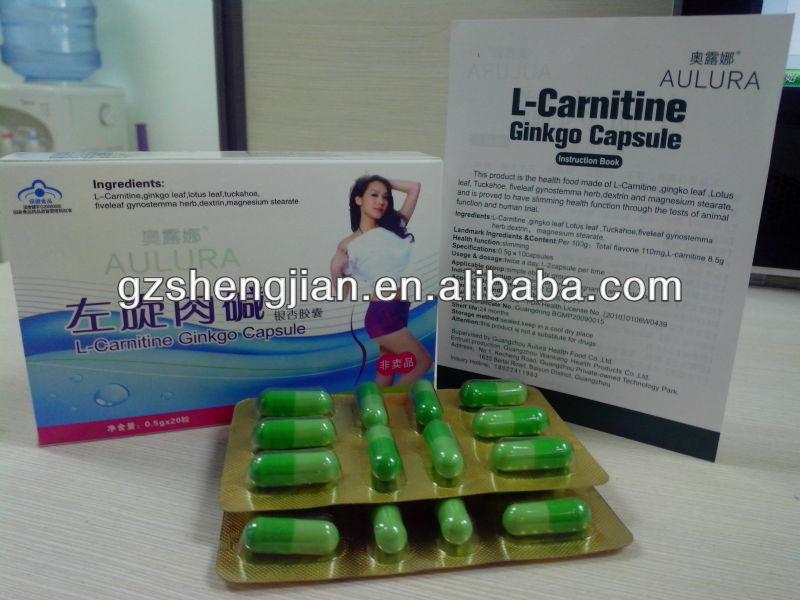 Best pills for weight loss 2013