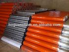 bitumen sealing tape,aluminium foil roofing bitumen sheet