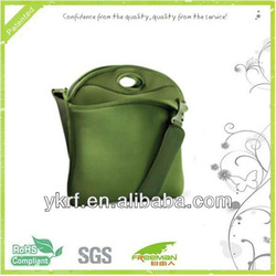 Hot selling Neoprene Laptop computer cases,Bags, Sleeves